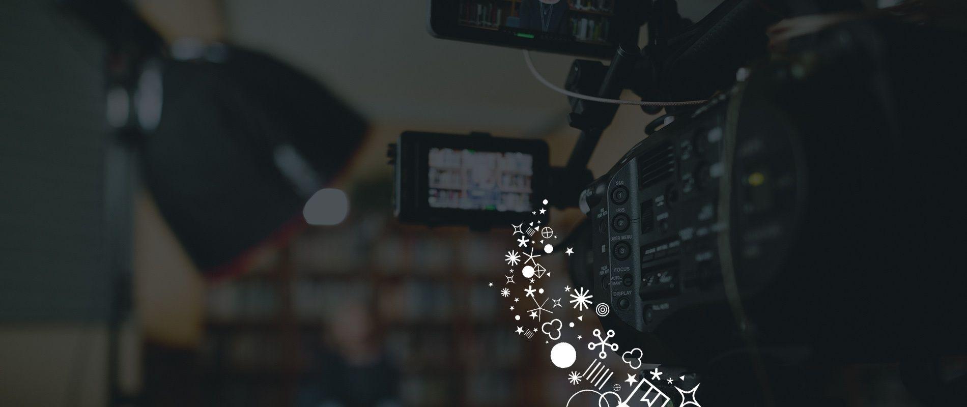 FlexMR Videos and Demos-1