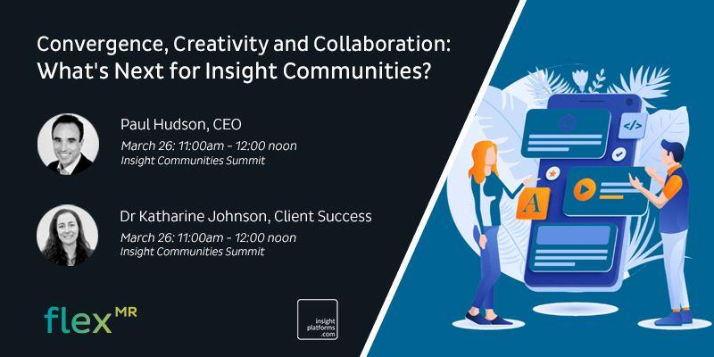 20-03 Insight Communities Summit