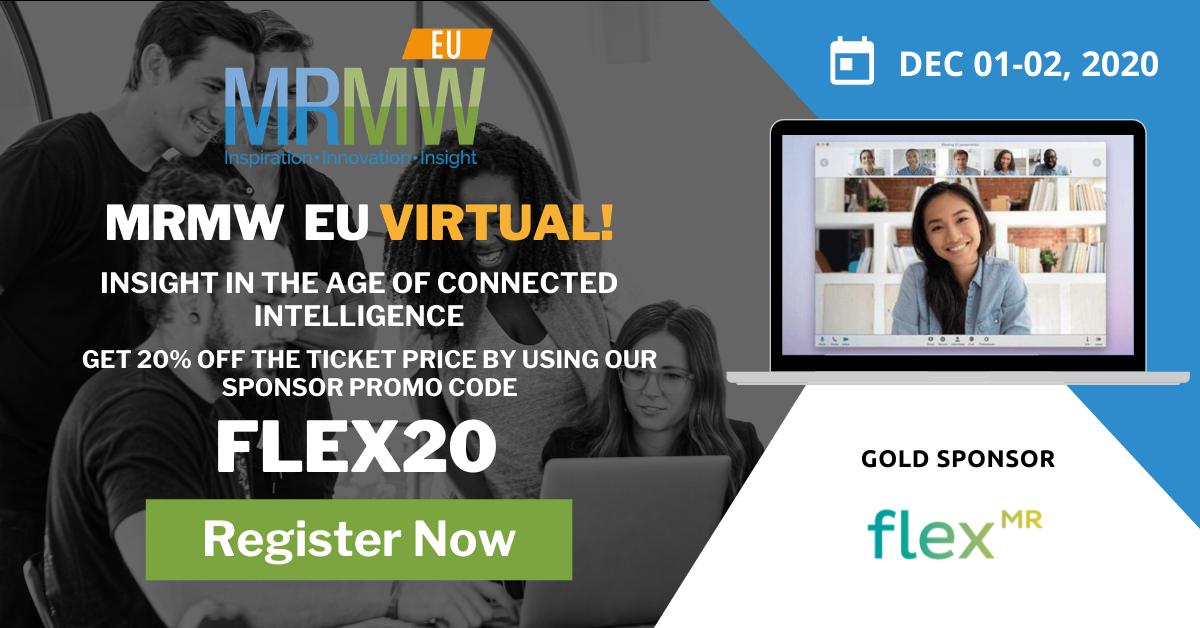 MRMW EU FlexMR Promo