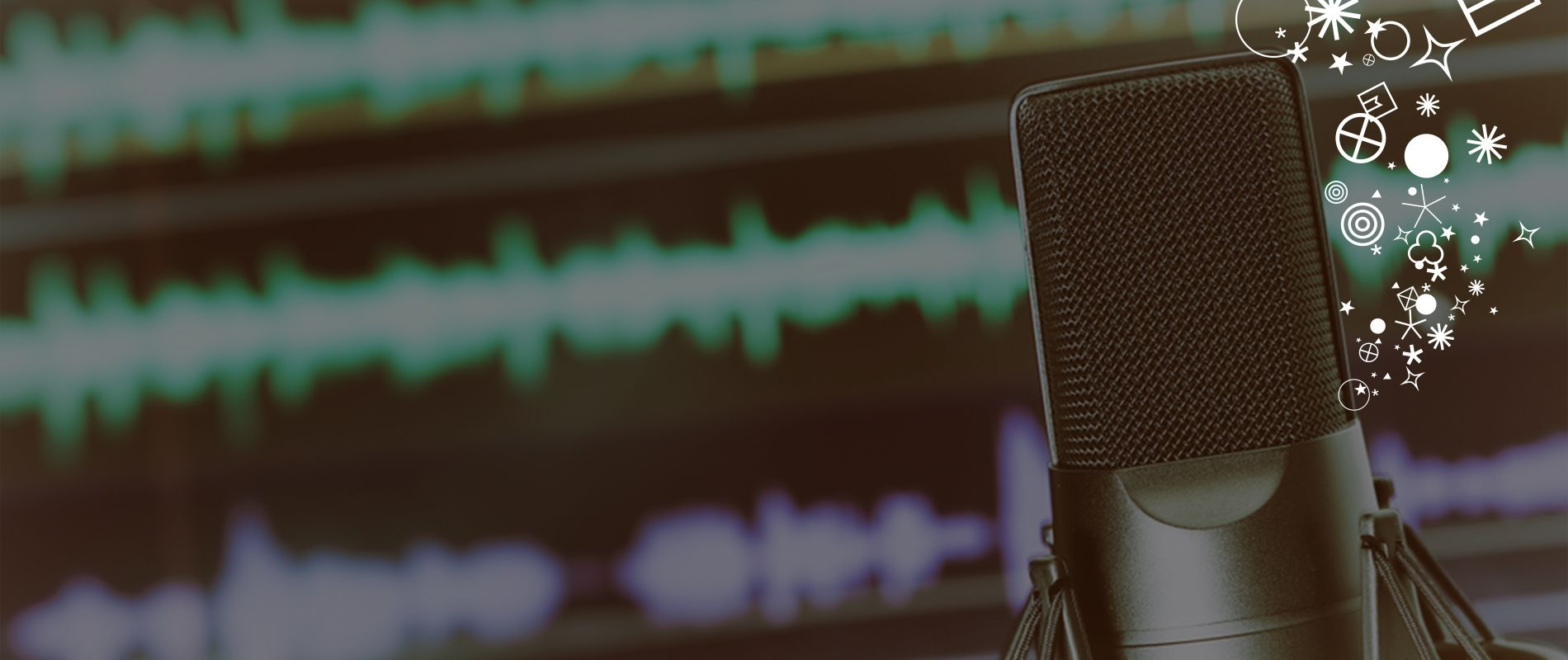 FlexMR Podcast